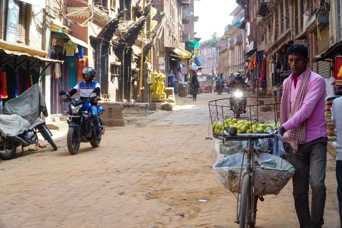 bhaktapur (2 of 1)