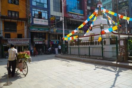 kathmandu-4-of-1